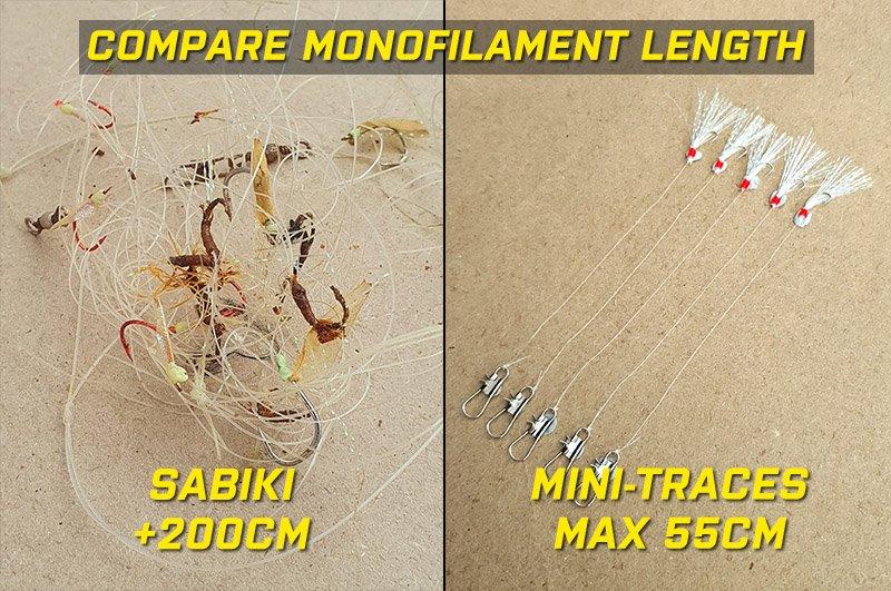 Compare-Mono-en